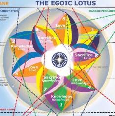 egoic lotus3