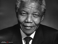Nelson-Mandela-Speech-Education-Prison-Youth-Timeline-Biography-Apartheid-Face-Quotes