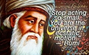 Rumi-Quotes-25-The-Best-Ones