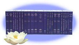AAB_books