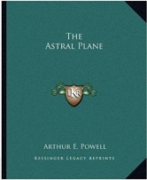 Astral Plane Powell