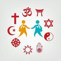 Religions in Harmony