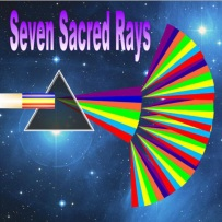 Seven Rays