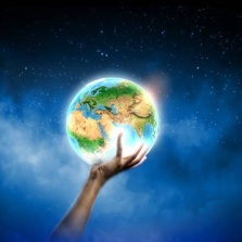 World in One Hand 2
