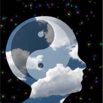 Yin Yang Mind