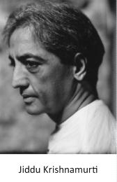 Jiddu Krishnamurti 2