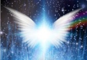 Solar Angel 2