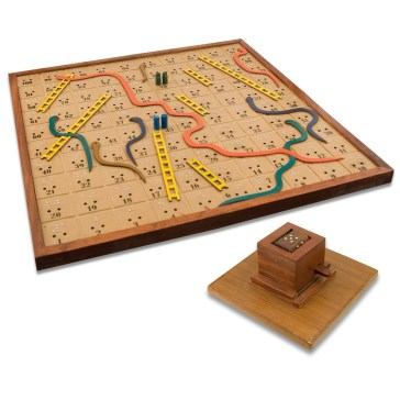 0014347-snakes-and-ladders-board-game-for-the-blind