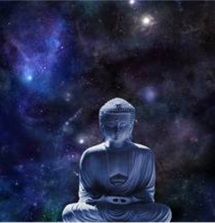 Buddha Space