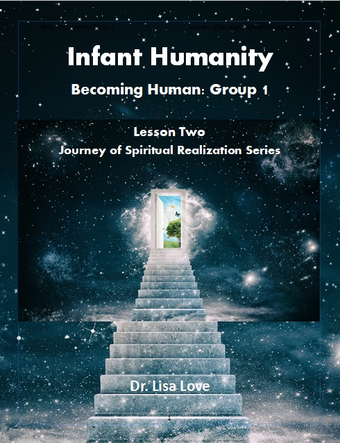 journey-of-spiritual-growth-lessons-cover-lesson-2-small